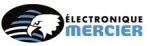 ÉlectroniqueMercier_logo
