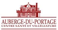 Logo-Auberge