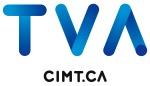 tva_cimt_tests2