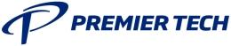 PremierTech_logo
