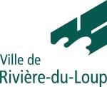 logo_RDL