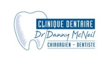cliniquedentairedrdannymcneil-250x175