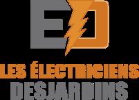 ÉlectriciensDesjardins-01