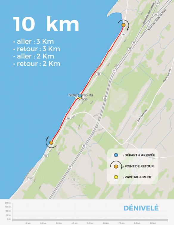 map_10km-01