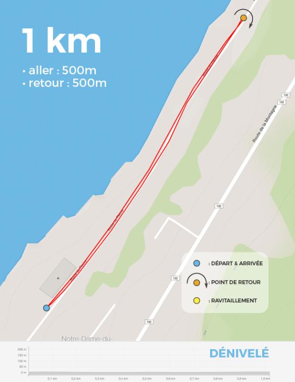 map_1km-01