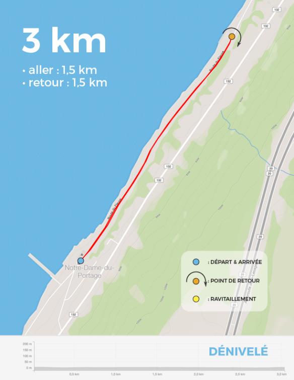 map_3km-01