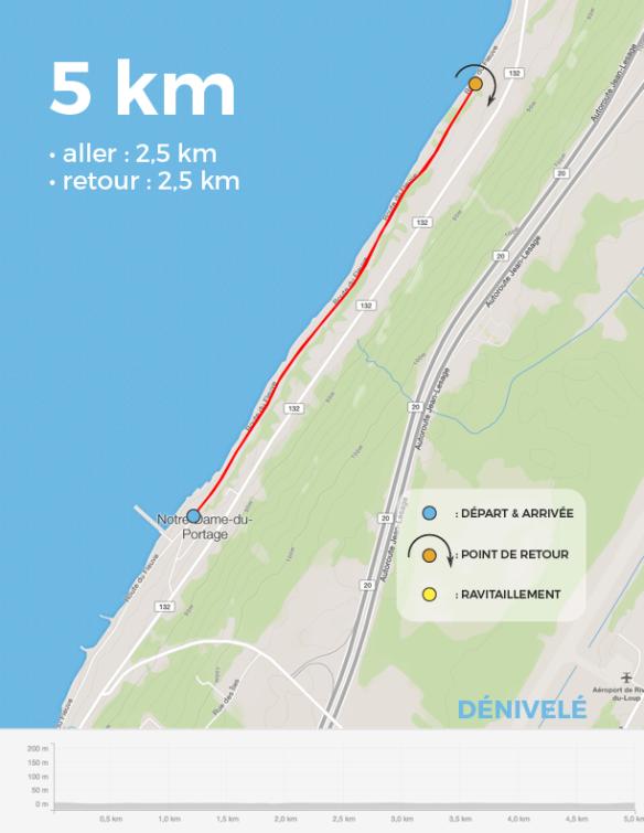 map_5km-01