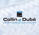 logo_collindube