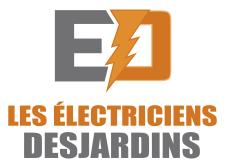 ÉlectriciensDesjardins_image FB