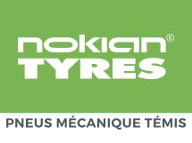 NOKIAN+PNEUSMÉCAMIQUETÉMIS-01_image FB